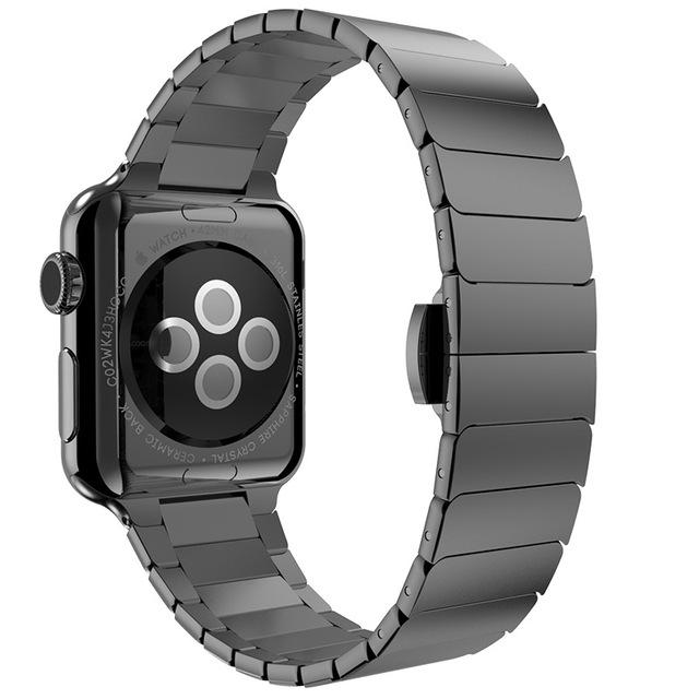 bracelet apple watch 42mm