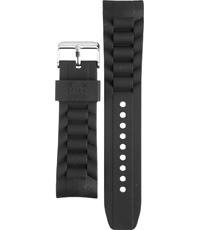 bracelet de montre ice watch