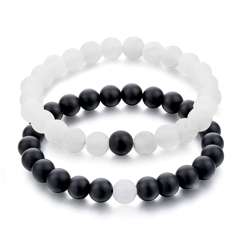 bracelet distance