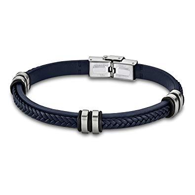 bracelet homme lotus