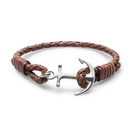 bracelet homme tom hope
