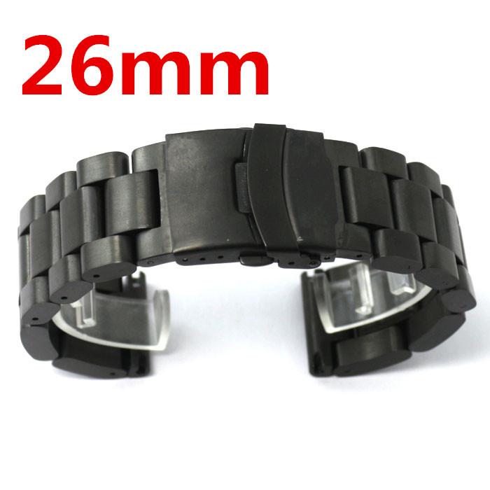 bracelet montre 26mm