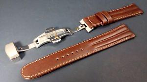 bracelet montre boucle déployante