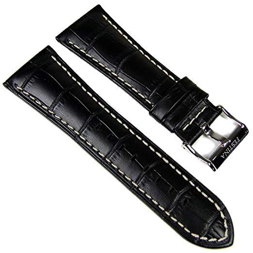 bracelet montre festina f16235