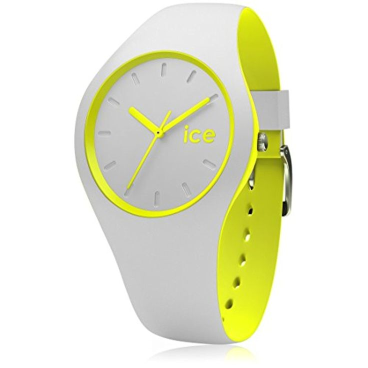 bracelet montre ice watch homme