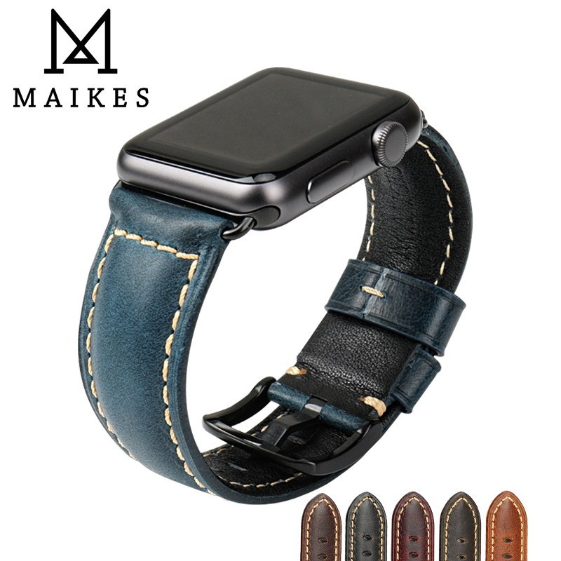 bracelet pour iwatch