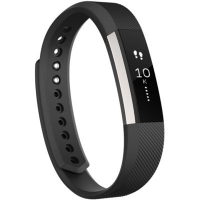 bracelet santé