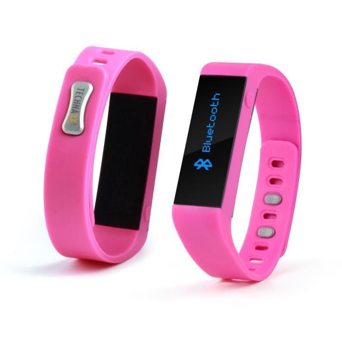 bracelet sport femme