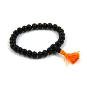 bracelet tibetain mala