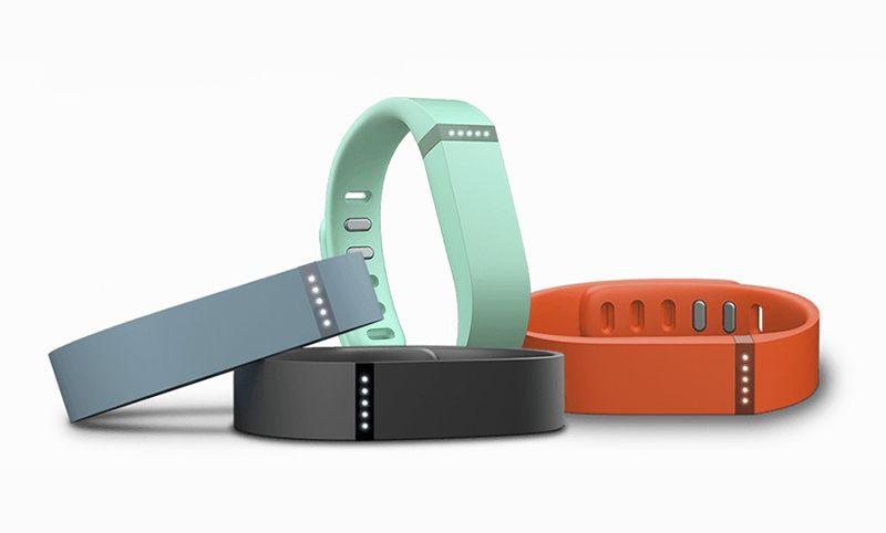 bracelet traceur gps