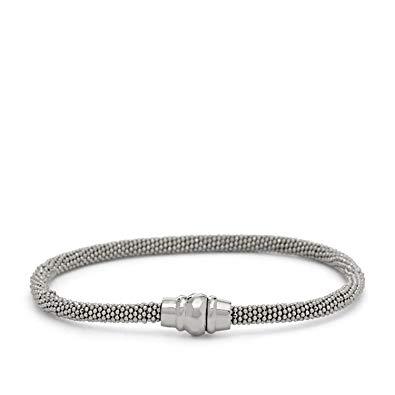 bracelets fossil femme