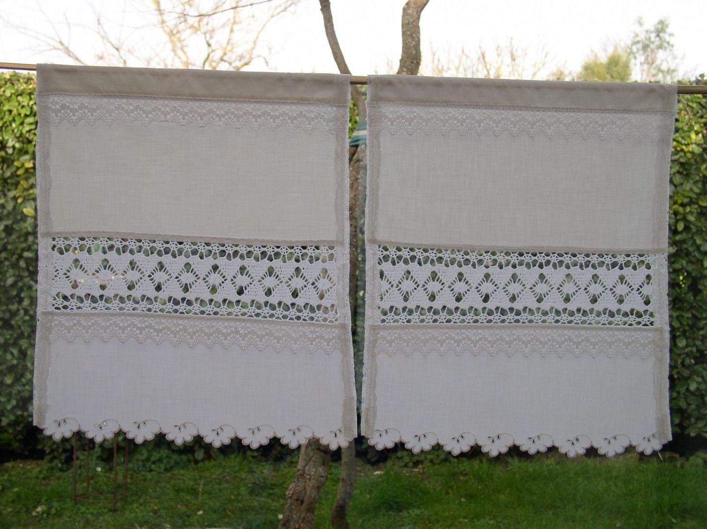 brise vue textile
