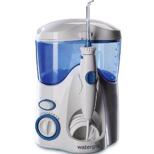 brosse a dent jet d eau