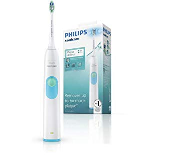 brosse a dent sonicare philips