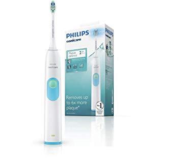 brosse à dents électrique philips sonicare