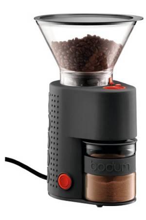 broyeur café bodum