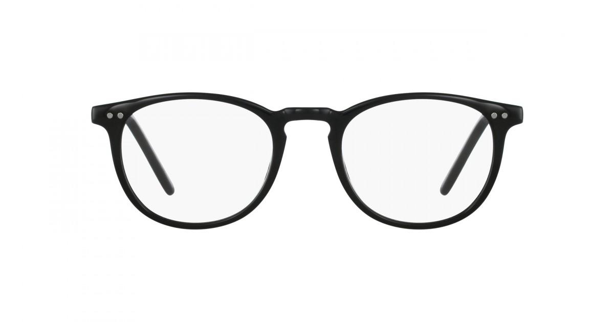 cadre lunette homme