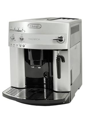 cafetiere delonghi avec broyeur cafe