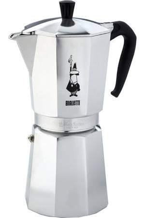 cafetière moka bialetti