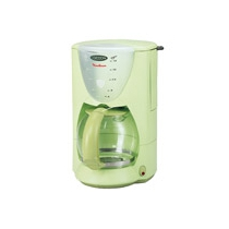 cafetiere moulinex cocoon