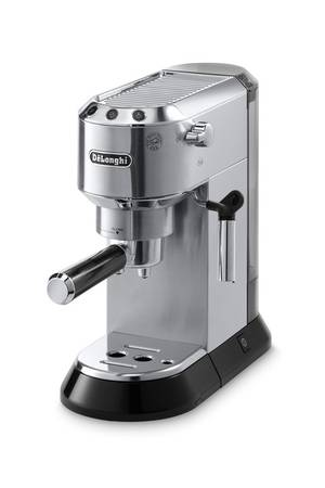 cafetiere percolateur expresso