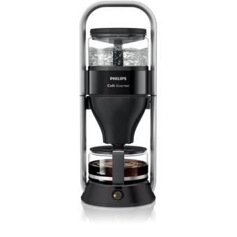 cafetiere philips cafe gourmet