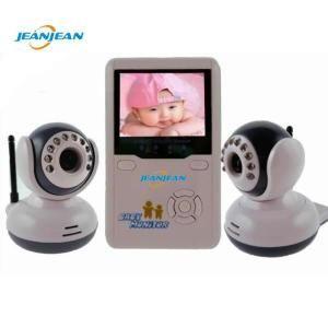camera babyphone