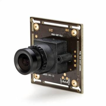 camera pour drone