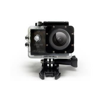 camera takara cs17