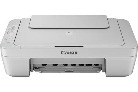 canon imprimante pixma