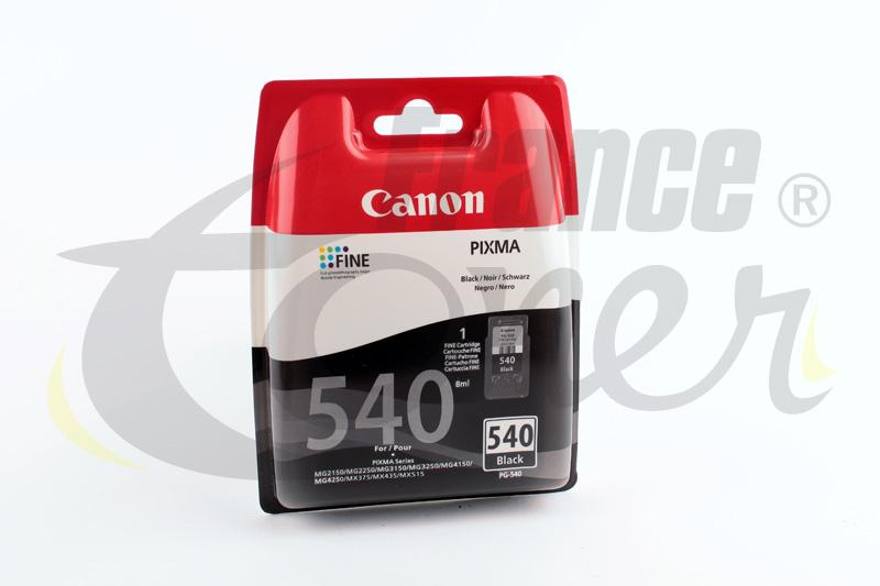 canon pixma mx395 cartouche