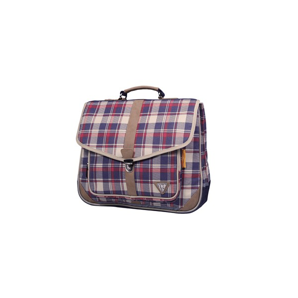 cartable clairefontaine