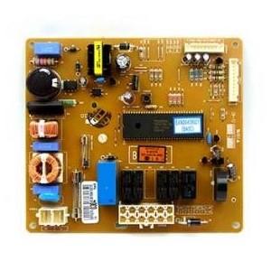carte electronique refrigerateur
