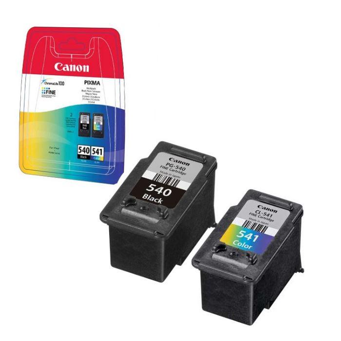 cartouches encre imprimante canon