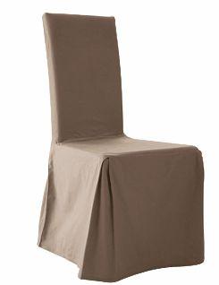 casa housse de chaise