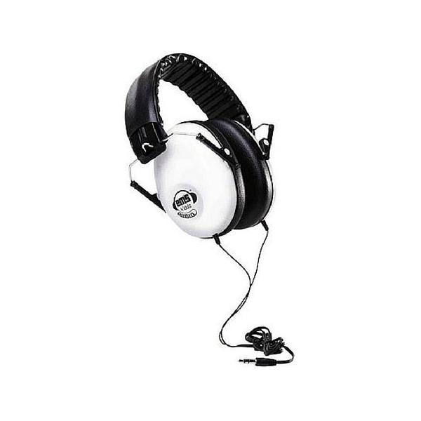 casque audio anti bruit