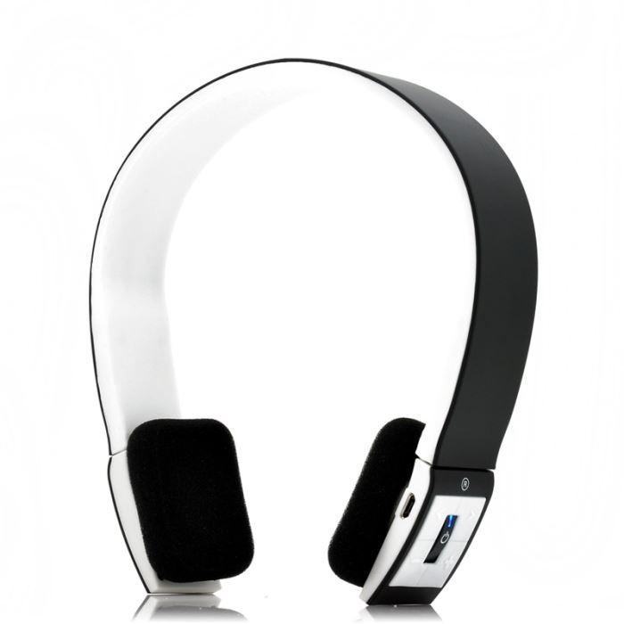 casque audio sans fil pour tv bluetooth