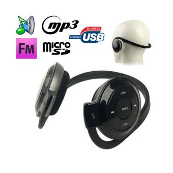 casque audio sport sans fil