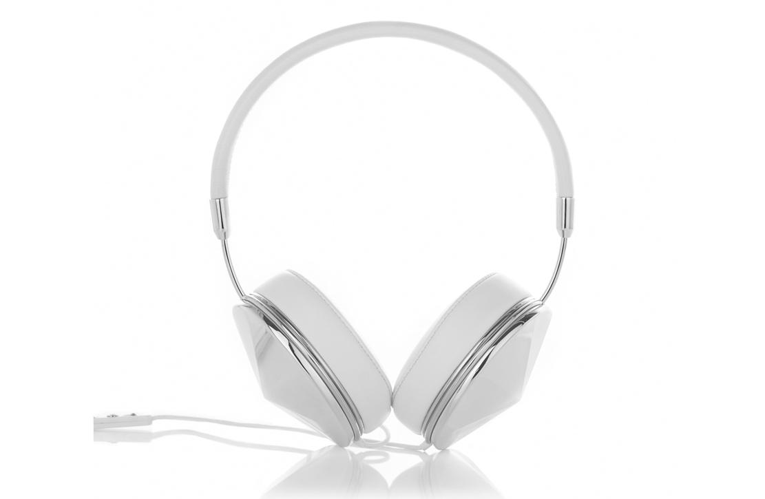 casque audio taylor