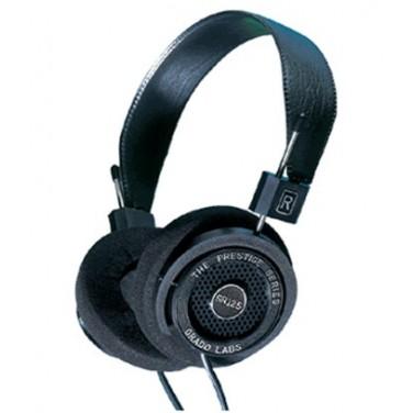 casque audiophile