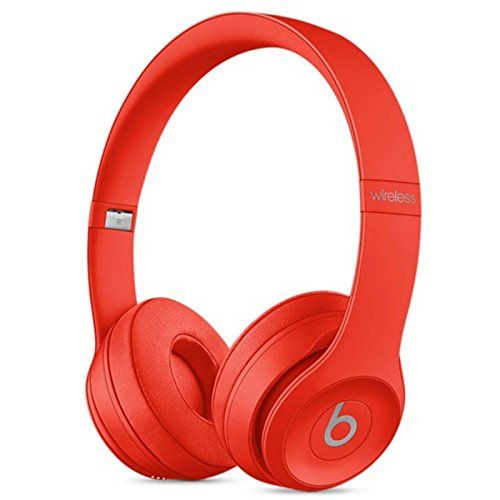 casque beats compatible android
