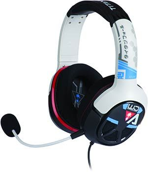 casque compatible xbox one
