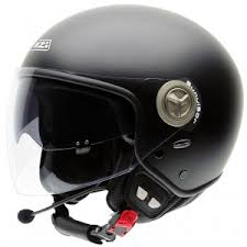 casque de moto bluetooth