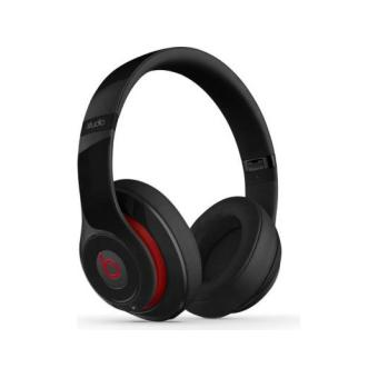 casque dre bluetooth