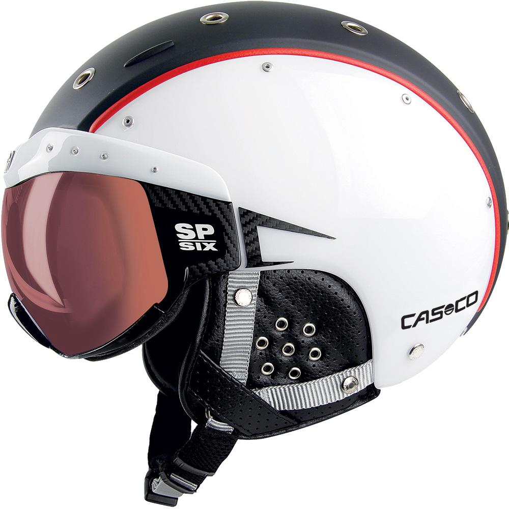 casque ski masque intégré