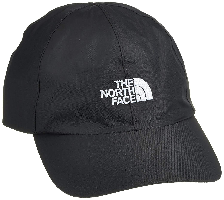 casquette north face