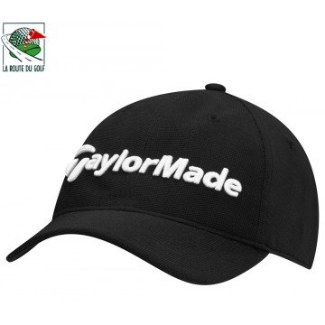 casquette taylormade