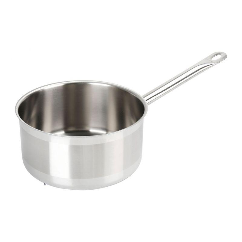 casserole sitram