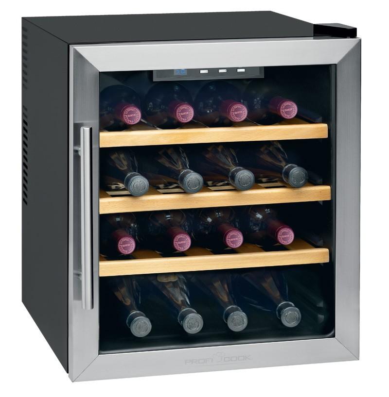 cave à vin petit format