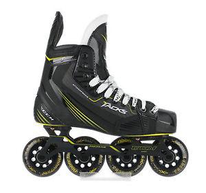 ccm roller